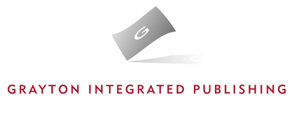 Grayton Integrated Publishing